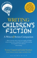 Writing Childrens Fiction