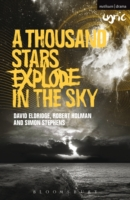 Thousand Stars Explode in the Sky