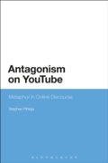 Antagonism on YouTube