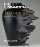 Fundamentals of Product Design