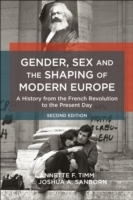 Gender, Sex and the Shaping of Modern Eu