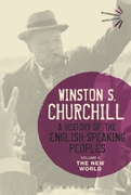 A History of the English-Speaking People