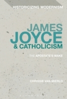 James Joyce and Catholicism