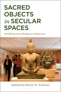 Sacred Objects in Secular Spaces