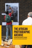 African Photographic Archive