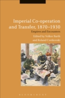 Imperial Co-operation and Transfer, 1870