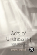 Acts of Undressing