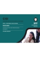 CISI IAD Level 4 UK Regulation and Profe