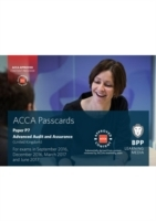 ACCA P7 Advanced Audit and Assurance (UK