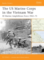 US Marine Corps in the Vietnam War
