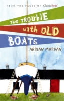 Trouble with Old Boats