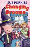 Changing Brooms