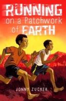 Running on a Patchwork of Earth