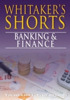 Whitaker's Shorts 2014: Banking and Fina