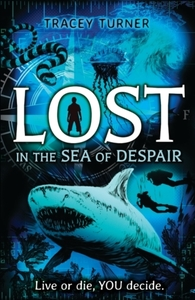 Lost... In the Sea of Despair