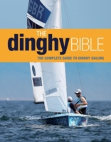 Dinghy Bible