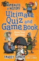 Hard Nuts of History Ultimate Quiz and G