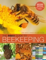 BBKA Guide to Beekeeping, Second Edition