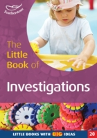 Little Book of Investigations