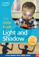 Little Book of Light and Shadow