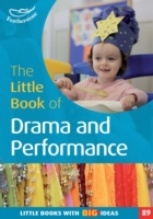 Little Book of Drama and Performance