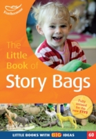 Little Book of Story Bags