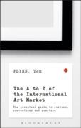 A-Z of the International Art Market