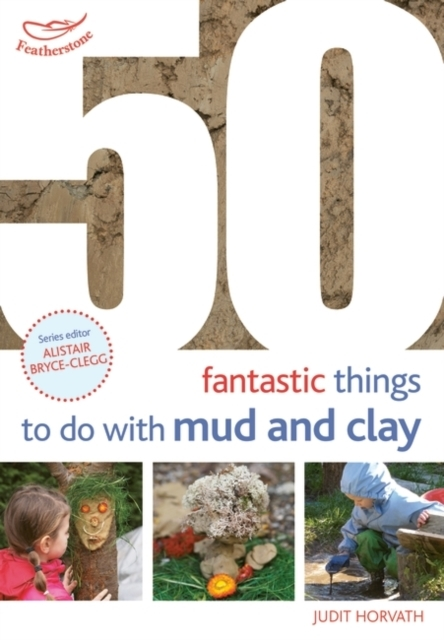 50 Fantastic Ideas for things to do with