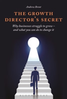 The Growth Director's Secret