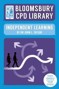 Bloomsbury CPD Library: Independent Lear