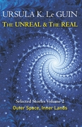 The Unreal and the Real Volume 2