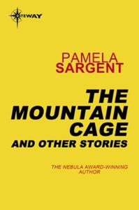 The Mountain Cage