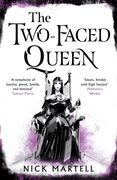 The Two-Faced Queen