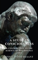 Study in Consciousness - A Contribution
