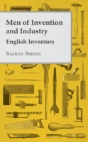 Men of Invention and Industry - English