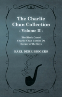 Charlie Chan Collection - Volume II. (Th