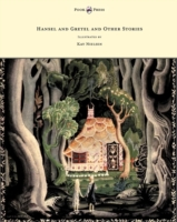 Hansel and Gretel and Other Stories by t