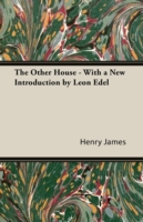 Other House - With a New Introduction by