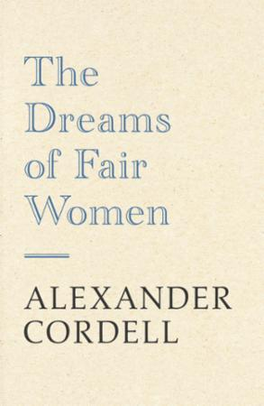 Bilde av The Dreams Of Fair Women
