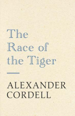 Bilde av The Race Of The Tiger
