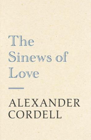 Bilde av The Sinews Of Love