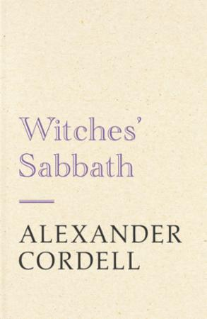 "Bilde av Witches"" Sabbath: John Regan Trilogy Book Two'"