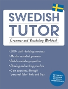 Swedish Tutor: Grammar and Vocabulary Wo