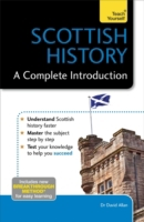 Scottish History: A Complete Introductio