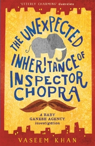 The Unexpected Inheritance of Inspector