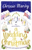 A Wedding at Christmas