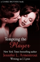 Tempting the Player (Gamble Brothers Boo