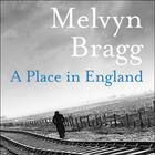A Place in England: Cumbrian Trilogy Book 2