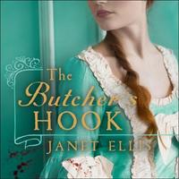 The Butcher's Hook: Longlisted for the Desmond Elliott Prize
