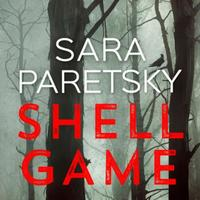 Shell Game: A Sunday Times Crime Book of the Month P